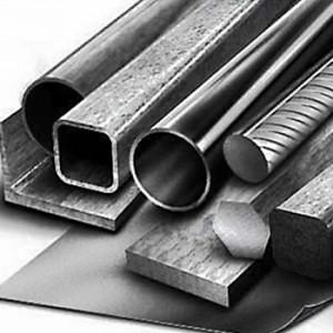Быстрорежущая сталь в Салехарде