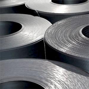 Электротехническая сталь в Салехарде