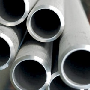 Рессорно-пружинная сталь в Салехарде